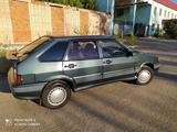 ВАЗ (Lada) 2114 (хэтчбек) 2007 года за 1 400 000 тг. в Кокшетау