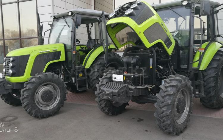 Zoomlion  RC 904 2021 года за 9 500 000 тг. в Тараз
