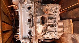 Двигатель 3.5 за 510 000 тг. в Алматы