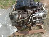 Двигатель в Алматы – фото 5