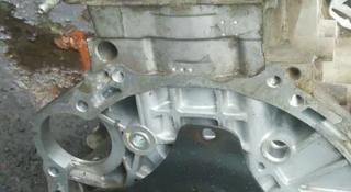 Контрактный двигатель для Volkswagen Sharan в Нур-Султан (Астана)