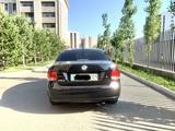 Volkswagen Polo 2014 года за 4 200 000 тг. в Нур-Султан (Астана) – фото 3