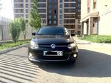 Volkswagen Polo 2014 года за 4 200 000 тг. в Нур-Султан (Астана) – фото 5