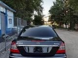 Mercedes-Benz E 350 2007 года за 4 950 000 тг. в Алматы – фото 2