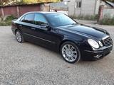 Mercedes-Benz E 350 2007 года за 4 950 000 тг. в Алматы – фото 5