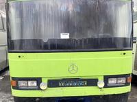 Mercedes-Benz  0303 1988 года за 1 700 000 тг. в Алматы