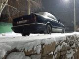 BMW 525 1990 года за 1 500 000 тг. в Павлодар – фото 3