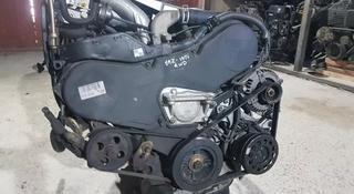 Двигатель Lexus RX 300, RX 330, RX 350, GS 300… за 9 999 тг. в Алматы