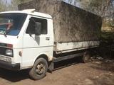 Volkswagen  Лт55 1990 года за 2 500 000 тг. в Алматы – фото 3