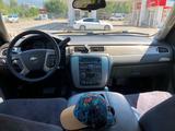 Chevrolet Suburban 2011 года за 11 000 000 тг. в Алматы – фото 4