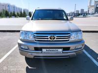 Toyota Land Cruiser 2006 года за 8 000 000 тг. в Нур-Султан (Астана)