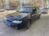 ВАЗ (Lada) 2114 (хэтчбек) 2013 года за 1 600 000 тг. в Туркестан