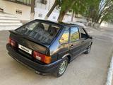 ВАЗ (Lada) 2114 (хэтчбек) 2013 года за 1 600 000 тг. в Туркестан – фото 4