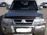 Mitsubishi Pajero 2005 года за 3 900 000 тг. в Костанай – фото 3