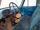 ГАЗ  53 1991 года за 1 500 000 тг. в Туркестан – фото 2