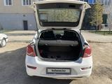 Chevrolet Cruze 2014 года за 3 200 000 тг. в Нур-Султан (Астана) – фото 4