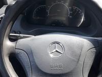 Mercedes-Benz Sprinter 2003 года за 3 900 000 тг. в Алматы