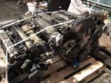 Двигатель Kia Magentis 2.0i 131-136 л/с.G4JP за 100 000 тг. в Челябинск