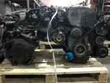Двигатель Kia Magentis 2.0i 131-136 л/с.G4JP за 100 000 тг. в Челябинск – фото 2