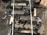 Двигатель Kia Magentis 2.0i 131-136 л/с.G4JP за 100 000 тг. в Челябинск – фото 4