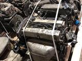 Двигатель Kia Magentis 2.0i 131-136 л/с.G4JP за 100 000 тг. в Челябинск – фото 5