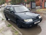 ВАЗ (Lada) 2111 (универсал) 2006 года за 600 000 тг. в Нур-Султан (Астана)