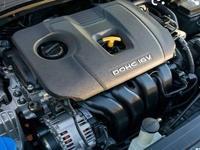 Двигатель привозной за 10 000 тг. в Алматы