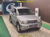 Авторазбор. Авто из Японии и США: по кузову, по ходовой, двигатели, КПП в Алматы