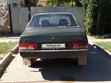 ВАЗ (Lada) 21099 (седан) 2003 года за 900 000 тг. в Уральск – фото 5