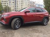 Hyundai Tucson 2021 года за 16 950 000 тг. в Нур-Султан (Астана) – фото 2