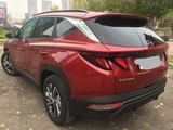 Hyundai Tucson 2021 года за 16 950 000 тг. в Нур-Султан (Астана) – фото 5