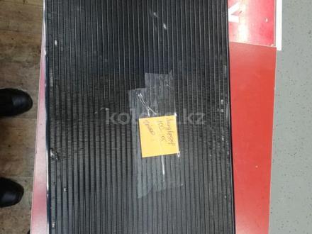 Радиатор кондиционер за 22 000 тг. в Алматы