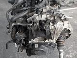 Коробка механика на Volkswagen Caddy, Skoda 1.6 за 290 000 тг. в Нур-Султан (Астана)