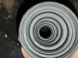 Пыльники гранат наружной и внутренней Паджеро 2 за 3 000 тг. в Темиртау