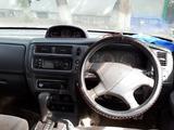 Mitsubishi Challenger 1996 года за 1 750 000 тг. в Караганда – фото 3
