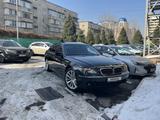 BMW 750 2006 года за 4 600 000 тг. в Алматы