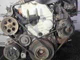 Двигатель HONDA ZC контрактный  за 277 000 тг. в Кемерово – фото 3