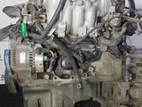 Двигатель HONDA ZC контрактный  за 277 000 тг. в Кемерово – фото 4