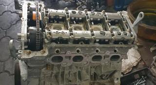 Мотор 271 компрессор за 200 000 тг. в Алматы
