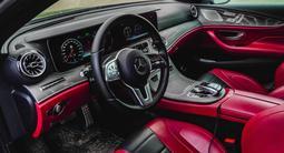 Mercedes-Benz CLS 500 2018 года за 40 000 000 тг. в Усть-Каменогорск – фото 3
