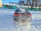 Mazda 626 1995 года за 700 000 тг. в Рудный – фото 3