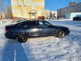 Mazda 626 1995 года за 700 000 тг. в Рудный – фото 4