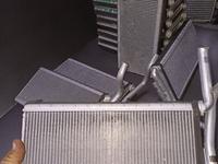 Радиатор печки за 65 000 тг. в Алматы