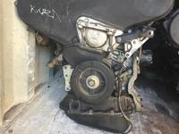 Двигатель Toyota Estima (тойота естима) за 98 756 тг. в Алматы