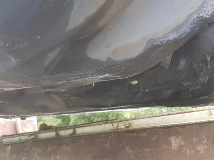 Кузов с Японии на Mercedes W124 E420 за 1 115 852 тг. в Владивосток – фото 25