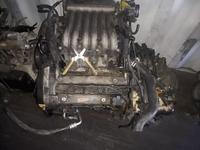 Двигатель за 3 333 тг. в Алматы