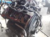Двигатель за 220 000 тг. в Шымкент