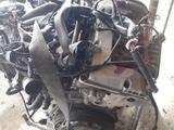 Двигатель за 220 000 тг. в Шымкент – фото 2