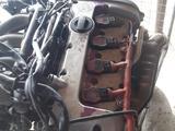 Двигатель за 220 000 тг. в Шымкент – фото 4