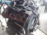 Двигатель за 220 000 тг. в Шымкент – фото 5
